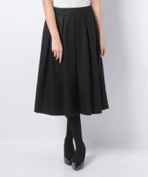 ELISA/ウールサキソニースカート(2)/501200505