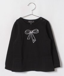 agnes b. ENFANT/SBQ4 E SWEAT  スウェット/501311195