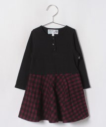 agnes b. ENFANT/CT03 L ROBE  ワンピース/501311197