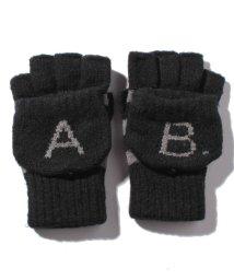 agnes b. ENFANT/GQ74 E GANTS  手袋/501311209