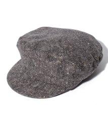 agnes b. ENFANT/TM60 E CASQUETTE  帽子/501311210