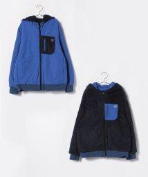 KRIFF MAYER(Kids)/ひっくりパーカー(170cm)/501311247