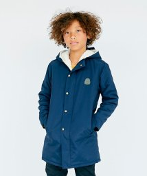 KRIFF MAYER(Kids)/WARM-UP-COAT(130~160cm)/501311248
