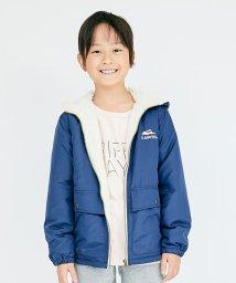 KRIFF MAYER(Kids)/STROLL-JK(120~160cm)/501311249