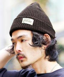 JIGGYS SHOP/ニット帽 / ニットキャップ 帽子 ビーニー帽 ビーニー メンズ レディース 男女兼用/501349140