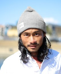 JIGGYS SHOP/ニット帽 / ニットキャップ 帽子 ビーニー帽 ビーニー メンズ レディース 男女兼用/501349146