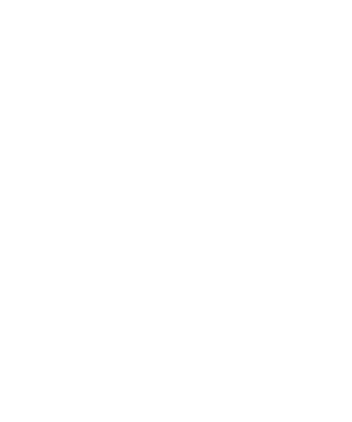 reca(レカ)/チェック柄大判ストール/st35