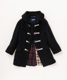 SHIPS KIDS/LONDON TRADITION:ダッフル コート(100~130cm)/501349606