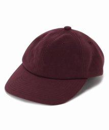 PULP/【PULP】JIEDA / ジエダ EMBROIDERY CAP/501350184
