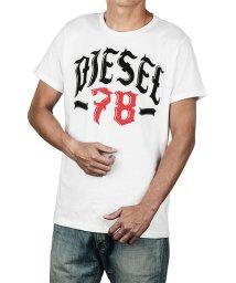 DIESEL/ディーゼル(アパレル) Tシャツ/501288151