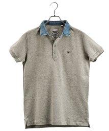 DIESEL/DIESEL T-FRI SHIRT ポロシャツ 00SI43 メンズ/501288152