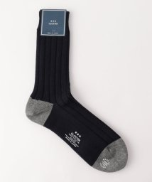 GLOSTER/LINKING SOX/501311739