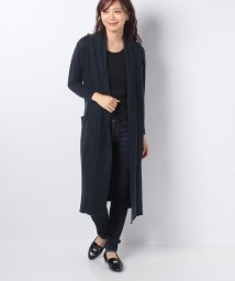 MARcourt/【MidiUmi】gown long C/D/501312550