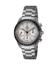 OMEGA/オメガ 腕時計 326.30.40.50.02.001◎/501347700