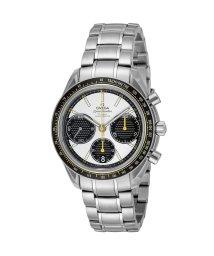 OMEGA/オメガ 腕時計 326.30.40.50.04.001◎/501347701