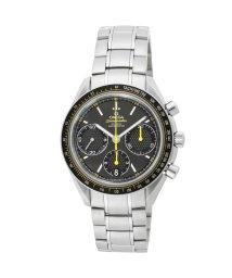 OMEGA/オメガ 腕時計 326.30.40.50.06.001◎/501347702