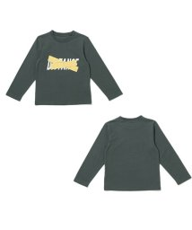 b-ROOM/【WEB限定】ボーイズデザインプリントTシャツ/501350827
