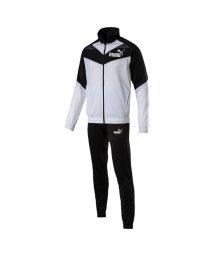 PUMA/プーマ/メンズ/トレーニングスーツ/501351346