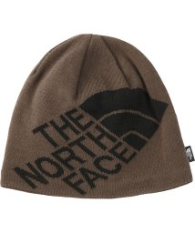 THE NORTH FACE/ノースフェイス/メンズ/WINDSTOPPER BEANIE/501351377