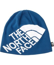 THE NORTH FACE/ノースフェイス/メンズ/WINDSTOPPER BEANIE/501351378