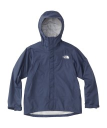 THE NORTH FACE/ノースフェイス/メンズ/DOT SHOT JACKET/501351380
