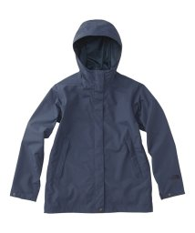 THE NORTH FACE/ノースフェイス/レディス/HYVENT TRAIL PARKA/501351383