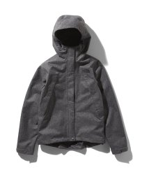 THE NORTH FACE/ノースフェイス/レディス/NV SCOOP JACKET/501351384