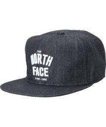 THE NORTH FACE/ノースフェイス/キッズ/KIDS TRUCKER CAP/501351401