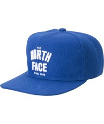 THE NORTH FACE/ノースフェイス/キッズ/KIDS TRUCKER CAP/501351402