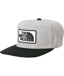 THE NORTH FACE/ノースフェイス/キッズ/KIDS TRUCKER CAP/501351403