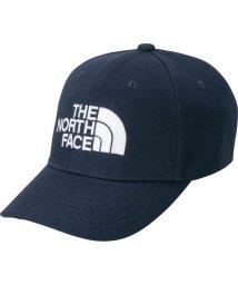 THE NORTH FACE/ノースフェイス/キッズ/KIDS TNF LOGO CAP/501351407