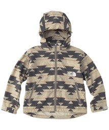 THE NORTH FACE/ノースフェイス/キッズ/NOVELTY COMPACT JA/501351409
