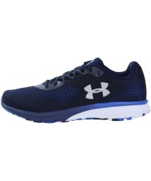 UNDER ARMOUR/アンダーアーマー/メンズ/UA CHARGED SPARK/501351443