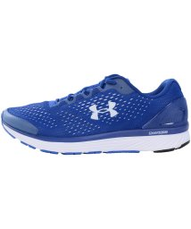 UNDER ARMOUR/アンダーアーマー/メンズ/UA CHARGED BANDIT 4 TEAM/501351445