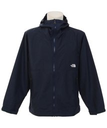 THE NORTH FACE/ノースフェイス/メンズ/COMPACT JACKET/501352683
