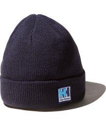 HELLY HANSEN/ヘリーハンセン/PLAIN BEANIE/501352686