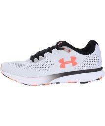 UNDER ARMOUR/アンダーアーマー/レディス/UA W CHARGED SPARK/501352690
