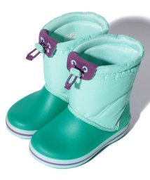 crocs(KIDS WEAR)/CROCSブーツ/500573922