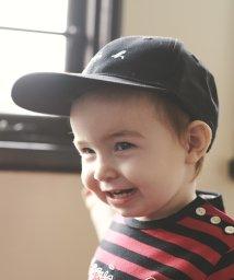 agnes b. ENFANT/GL11 L CASQUETTE  帽子/501299301