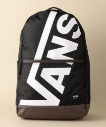 green label relaxing (Kids)/〔WEB限定〕VANS(バンズ) BACKPACK 24L/501309143