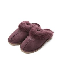 UGG/【UGG】COQUETTE/501353974