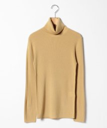 Theory Luxe/ニット ALLAN/STEVANY/501254378