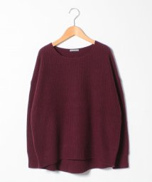 Theory Luxe/ニット CASHMERE DIANNE/501254647