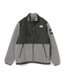 BEAMS MEN/THE NORTH FACE / Denali Jacket/501293096