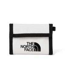 BEAMS MEN/THE NORTH FACE / BC Wallet Mini/501293103