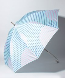 estaa/estaa ×mtナガ傘(UV)ラインドット/501343580