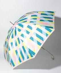 estaa/estaa ×mtナガ傘(UV)ブロックストライプ/501343583