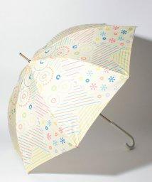 estaa/estaa ×mtナガ傘(UV)マキマキパターン/501343584