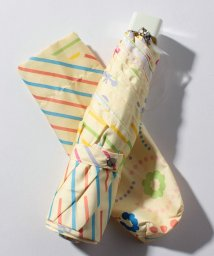 estaa/estaa ×mtミニ傘(UV)マキマキパターン/501343590