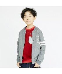 KRIFF MAYER(Kids)/シャギジャケ(120~160cm)/501350813